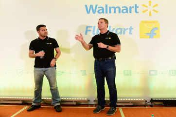 Flipkart billionaire Binny Bansal's exit puts corporate India on notice