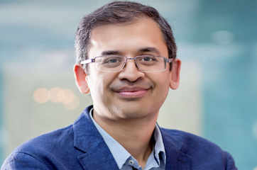 Ananth Narayanan says to continue in role as Myntra CEO