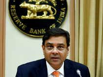 Urjit-Patel-Reuters