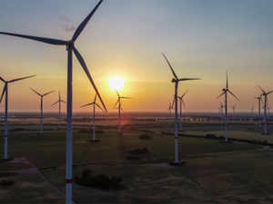 wind-energy-BCCL