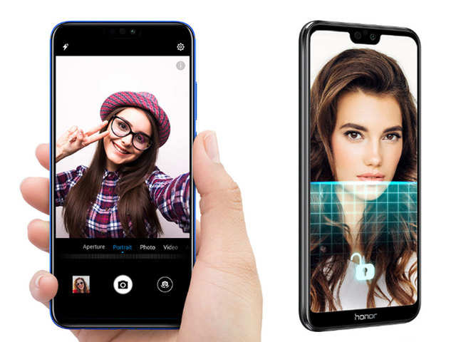 Honor 8X & 9N become best Diwali buys; India alone purchased 1 mn devices