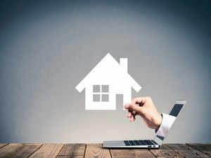 Property-online-getty