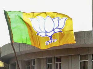 BJP-PTI1
