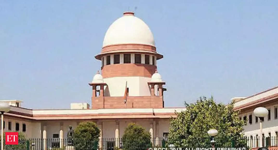CVC's counsel seeks SC nod to 'access' probe report of CVC against CBI chief