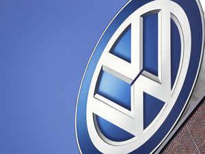 Volkswagen-AP