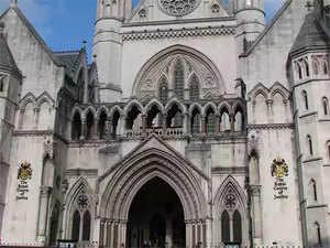 UK-high-court-agencies