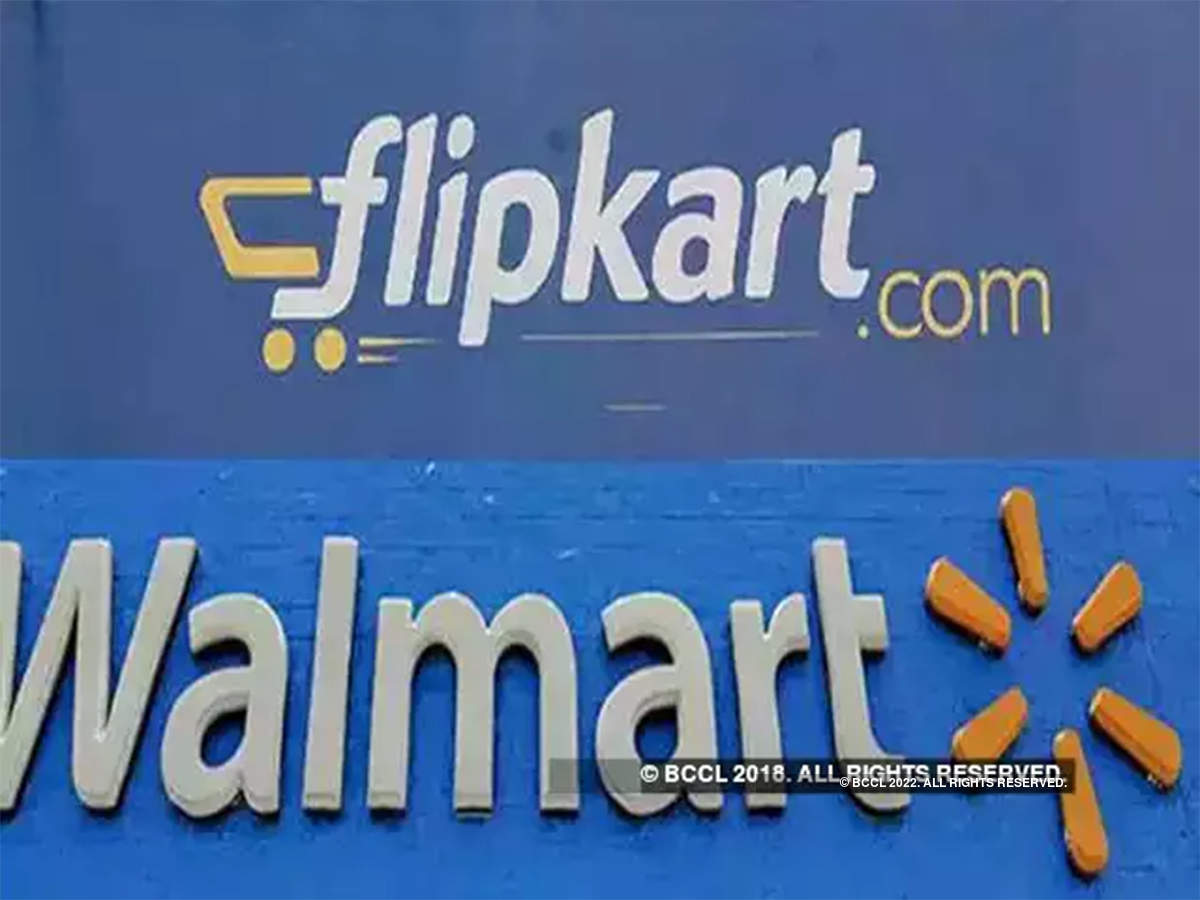 With Walmart in driver's seat, Flipkart set to speed up