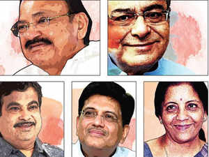 ministers-BCCl