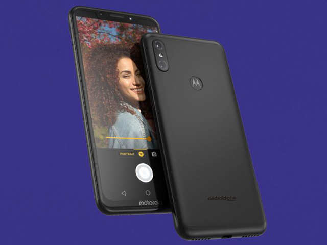 Motorola One Power's battery life to get better, thanks to Android 9 Pie update