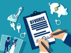 divorce-getty