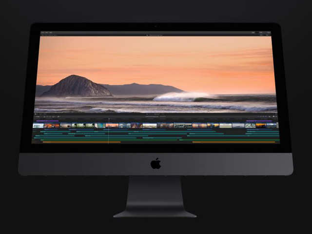 Apple allows third-party extensions and new features to video editing software 'Final Cut Pro X'