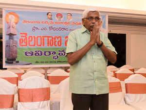 Telangana-Jana-Samiti-bccl