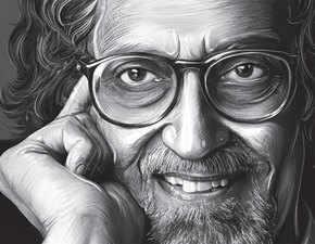 Remembering Alyque Padamsee: India's genius ad man and storyteller
