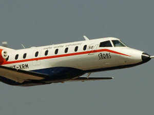 How India is indigenously manufacturing aeroplanes for civilian use