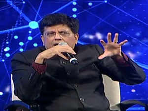 Committed to resolve issues impacting coal production, supply: Piyush Goyal