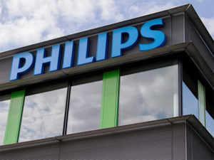 philips-REU