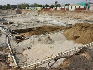 construction-generic-BCCL