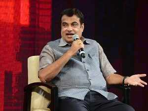Don't want to meet RBI Governor due to a bad experience: Nitin Gadkari at ET awards