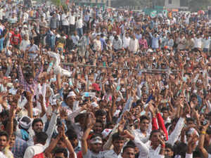 election-rally-BCCL
