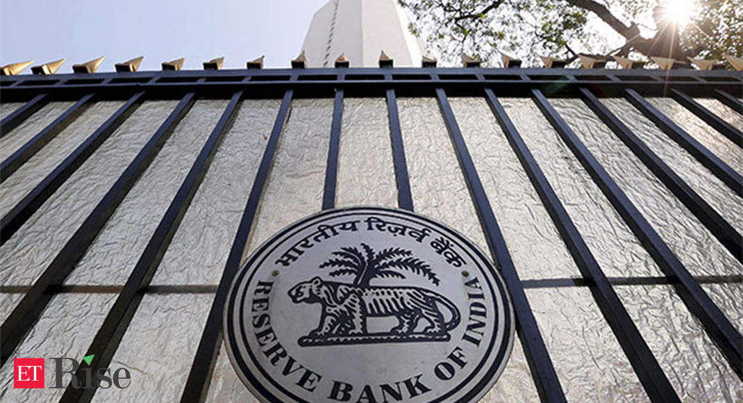 RBI trains 11k bank officers on MSME credit, nearly 3k branches covered