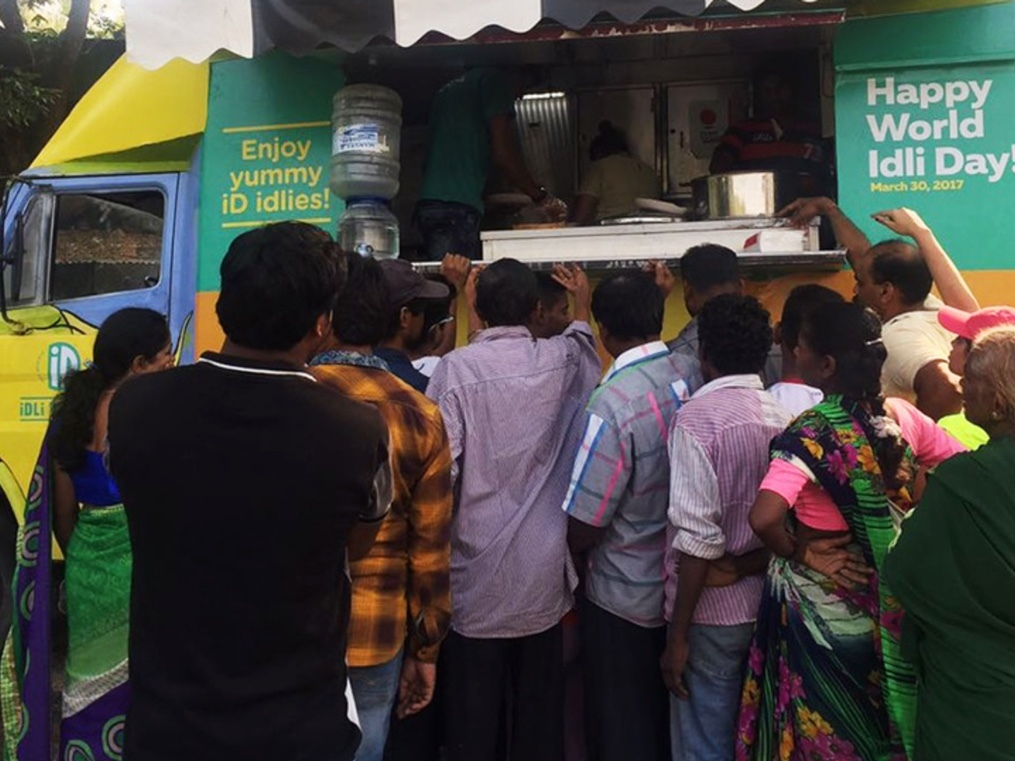 Filter coffee gets a unique iD: how PC Musthafa's idli-dosa disruptor is transforming the sacred south Indian brew