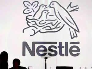 nestle-BCCL