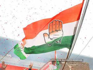 Congress-123