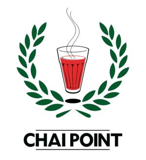 chaipointETOnline