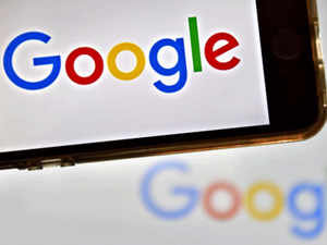 Google-news-et