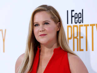 Amy Schumer_reuters