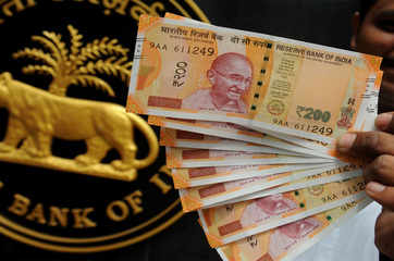 Govt to raise up to Rs 14,000 crore through 4th tranche of CPSE ETF