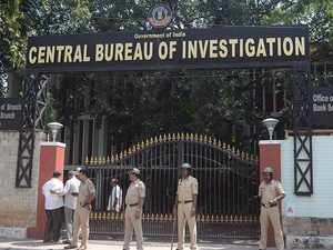 CBI officer probing Asthana case moves SC, seeks quashing of his transfer to Nagpur