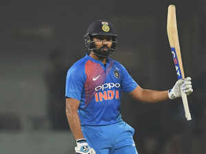 Rohit-Sharma-AFP7'