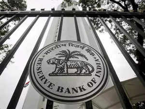 RBI board meeting: Members make conciliatory moves