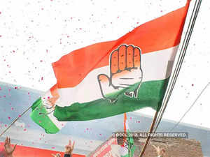 Congress Rajasthan