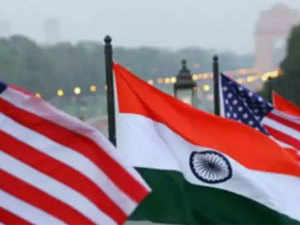 US to identify collaborative opportunities with BIMSTEC in its Indo-Pacific plan