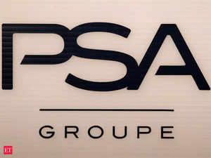 PSA-Agencies