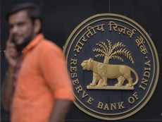 RBI meet drives market to end on a high note