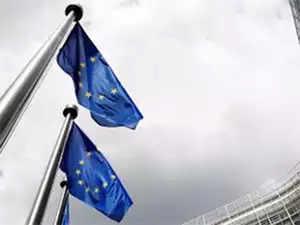 EU-bccl