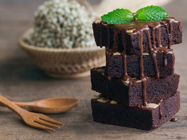 Brownies make a comeback: Versatile, classic dessert finds favour among Bengaluru millennials