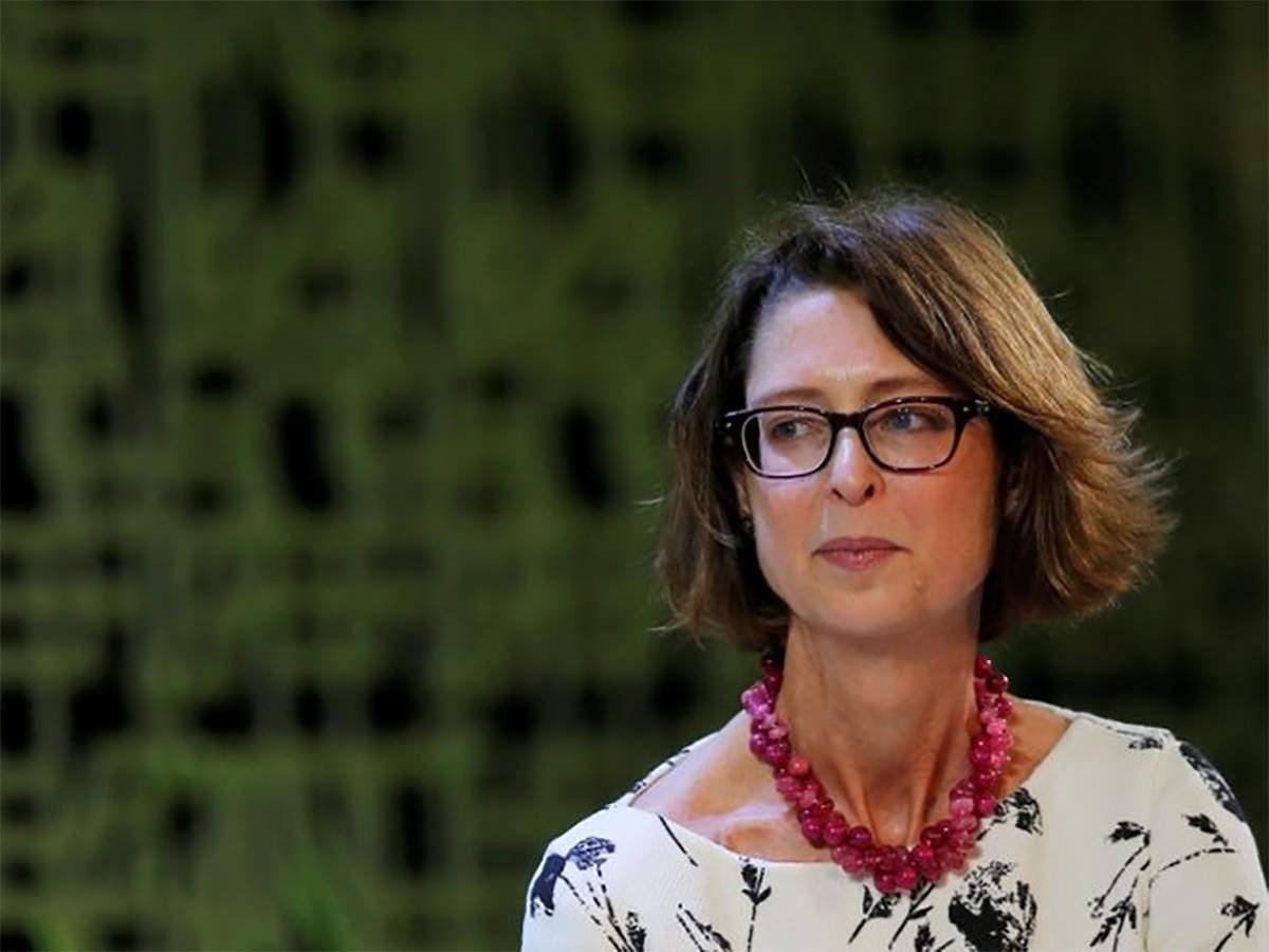 Helen Murphy: Latest News & Videos, Photos about Helen