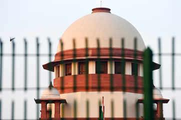 High Court quashes Abbott's plea to stall CCI probe into alleged cartelisation