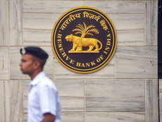 RBI vs the Government: The battle was lost and won