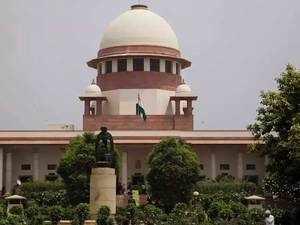 CBI bribery case adjourned till November 29 by Supreme Court