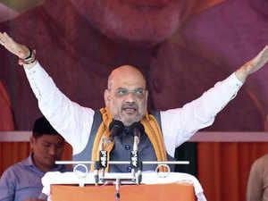 Shah---PTI