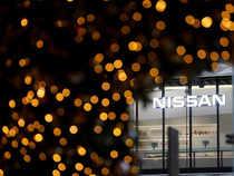 Nissan-1---Reuters