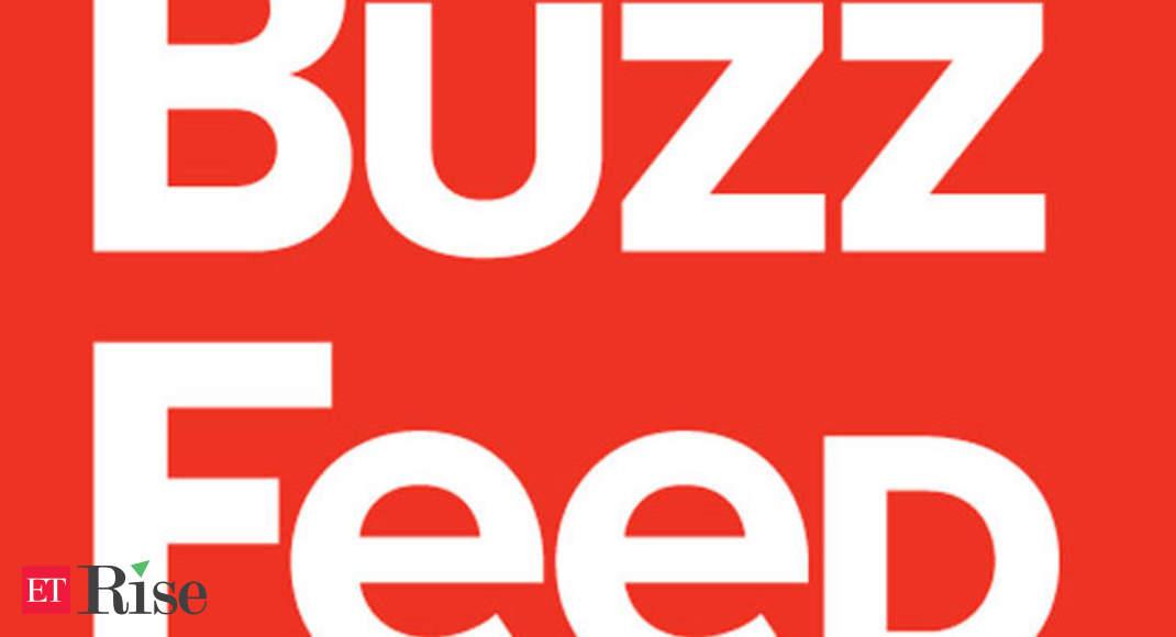 Buzzfeed Buzzfeed To Business We Know What Millennials