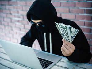 Cyberattack-getty