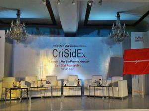 Crisidex