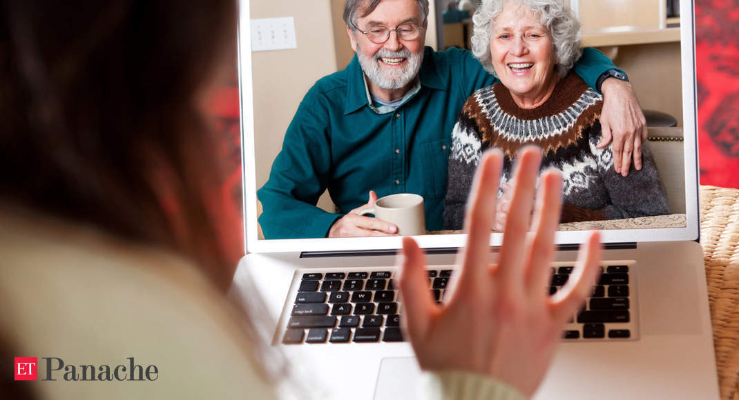 Research finds assistive technology pays off